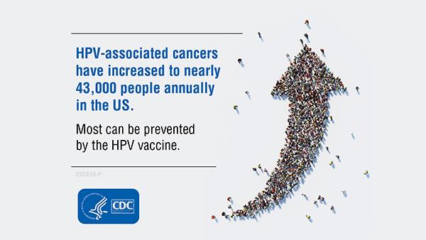 hpv cervical cancer cdc