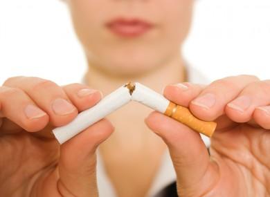 hpv cervical cancer smoking tratamiento oxiuros durante embarazo