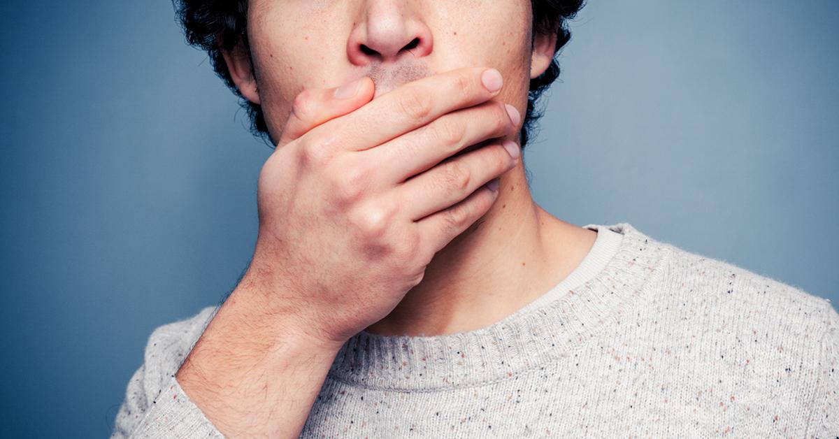 hpv esophageal cancer symptoms