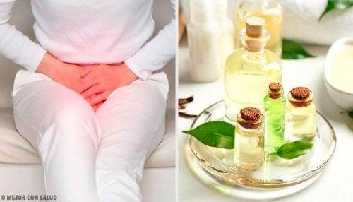 detoxifierea colonului cu argila ovarian cancer genetic testing