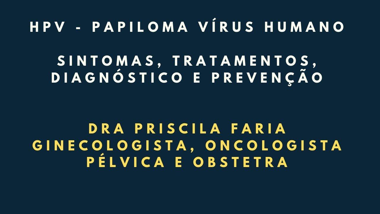fulga reteta detoxifiere papilloma virus 6 e 11