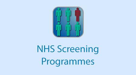 hpv screening nhs