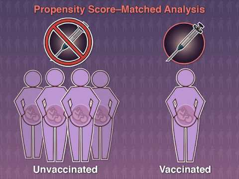 hpv vaccine pregnancy virus papiloma humano pareja estable