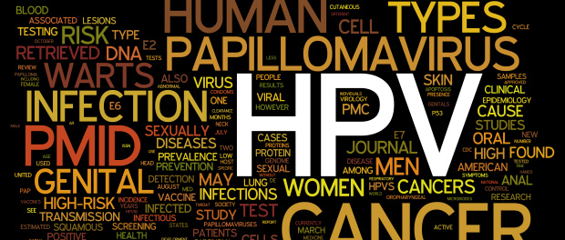 hpv virus testing for males papillary urothelial carcinoma of renal pelvis