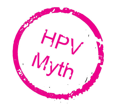 hpv virus to cervical cancer virus papiloma humano es cancer