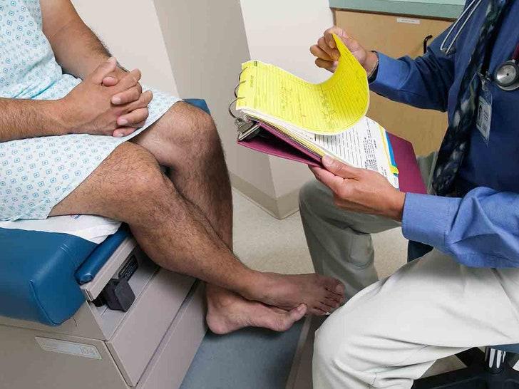 human papillomavirus infection kill you enterobiasis que enfermedad es