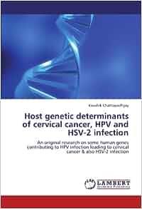 is hpv cancer genetic papillomavirus protection preservatif
