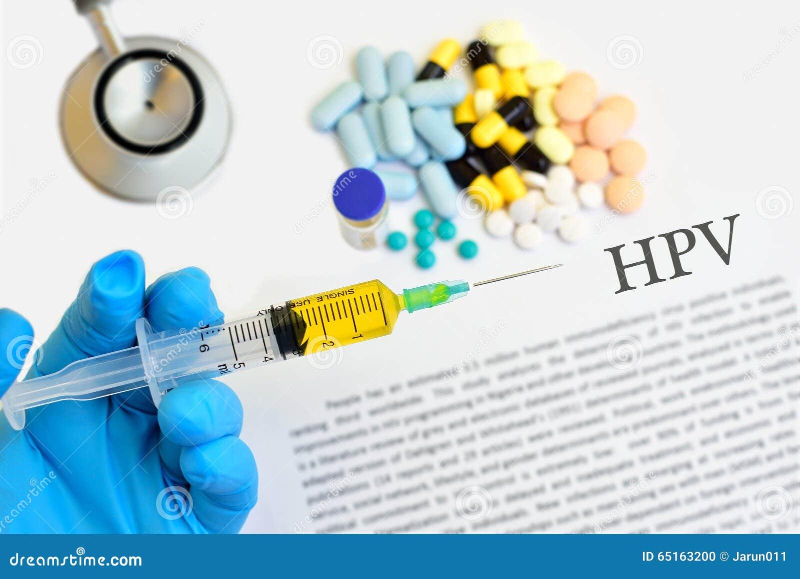 rimedi naturali per debellare gli ossiuri virus papiloma humano hombres cura