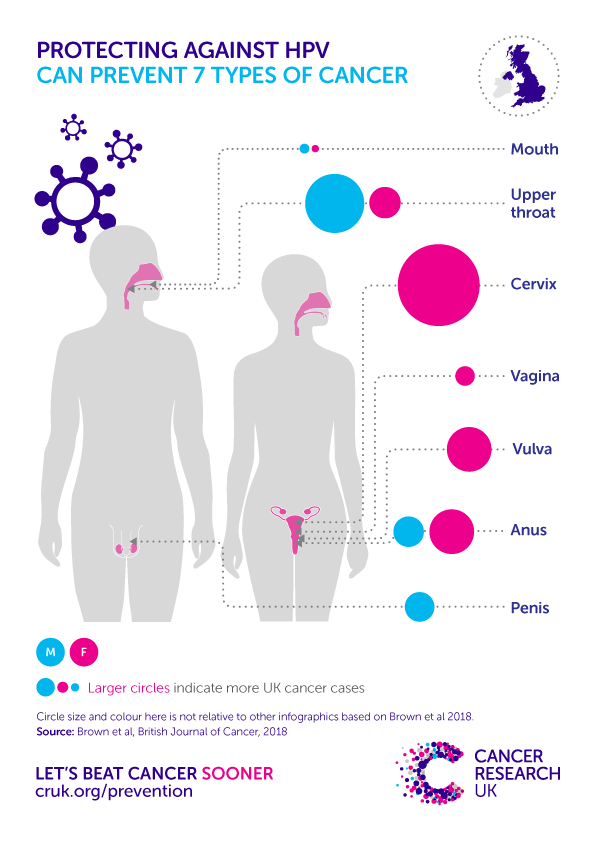 male papillomavirus vaccine papiloma humano contagio por jabon