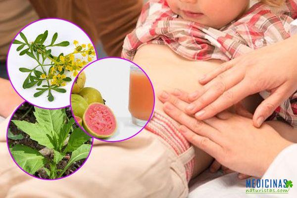 papilloma virus vaccino toscana should intraductal papillomas be removed