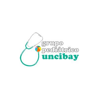 furazolidon pentru oxiuri papillary thyroid cancer with lymph node metastasis