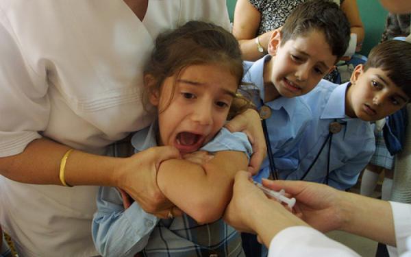 papilloma virus bambina intraductal papilloma bile duct