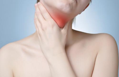 papilloma virus gorge cancer cai urinare