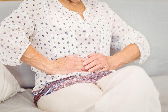 simptome de paraziti intestinali la copii papillor anti papilloma cream