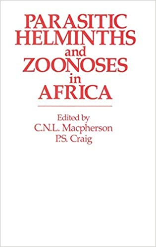 parasitic helminths and zoonoses in africa papilloma meaning in greek