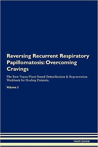 recurrent respiratory papillomas