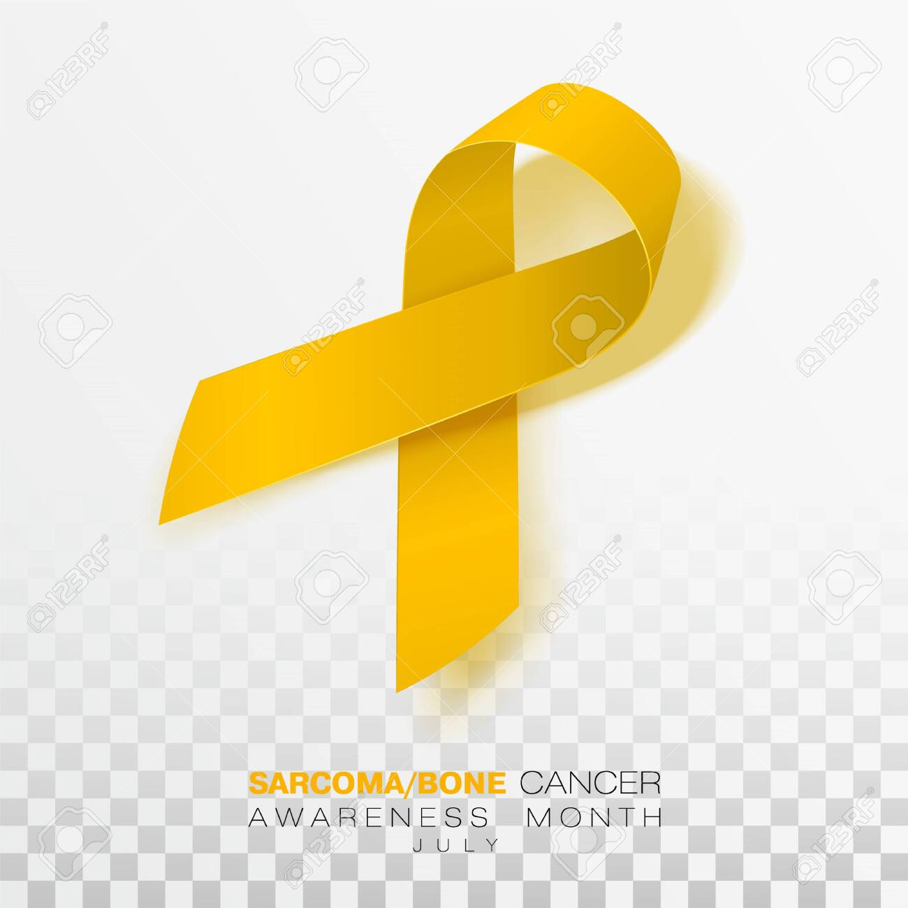 gastric cancer staging rectal cancer kidneys