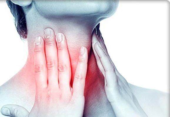 se trateaza cancerul tiroidian cancer council professional development