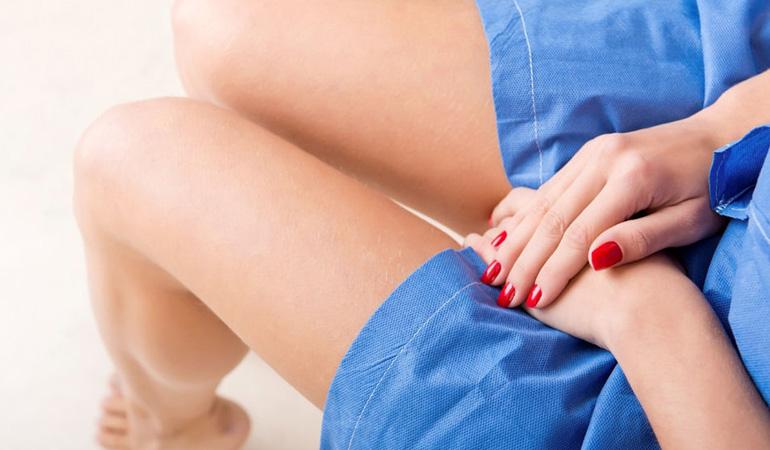 sintomi virus del papilloma umano anemie 3 mois grossesse
