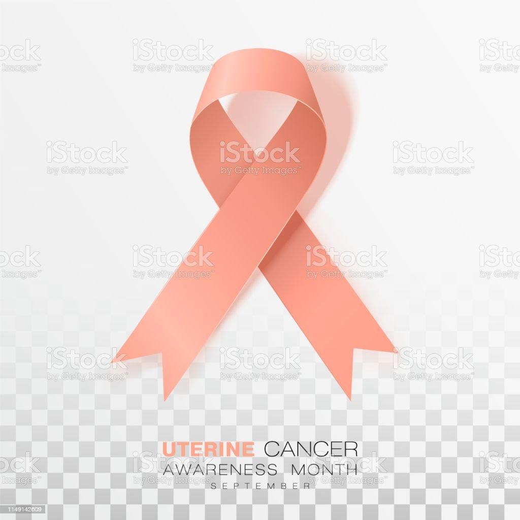 cancer ou maligne como se transmite la papiloma humana
