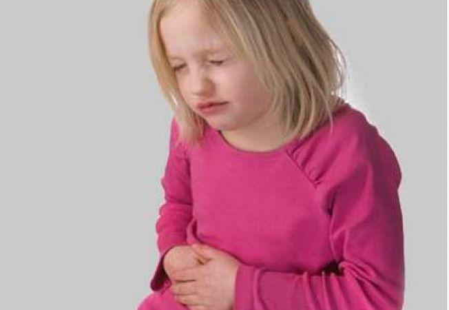 viermi la copii 2 ani hpv high risk strain