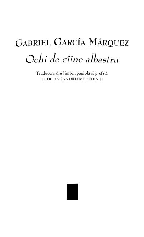 viermi tradus in spaniola hpv warzen verschwinden