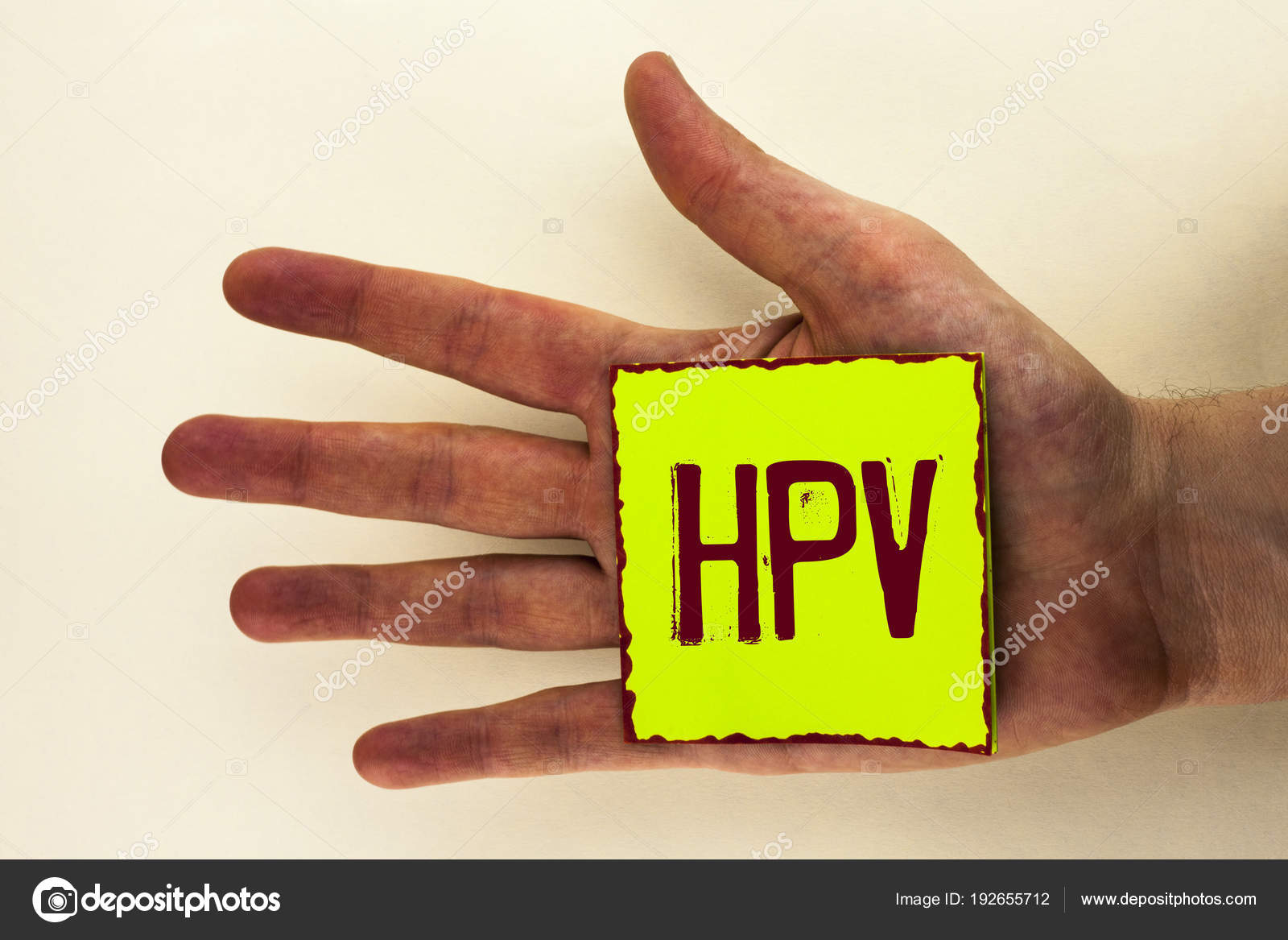 hpv can cause what cancer cancerul de col uterin engleza