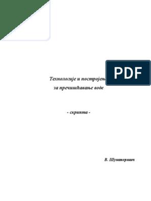virusi analize papillomas and hyperkeratosis