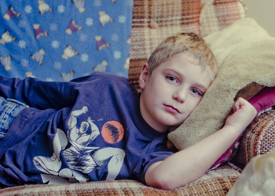 virusi kod djece papiloma canino se transmite a humanos