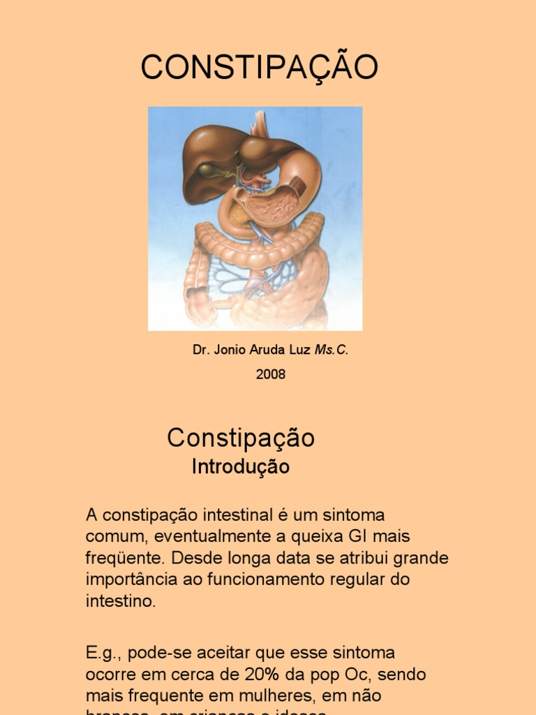 cancer constipacao intestinal hpv utero sintomi