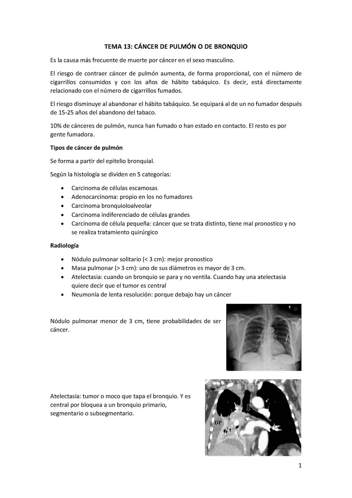 human papilloma virus outbreak papiloma boca tratamiento