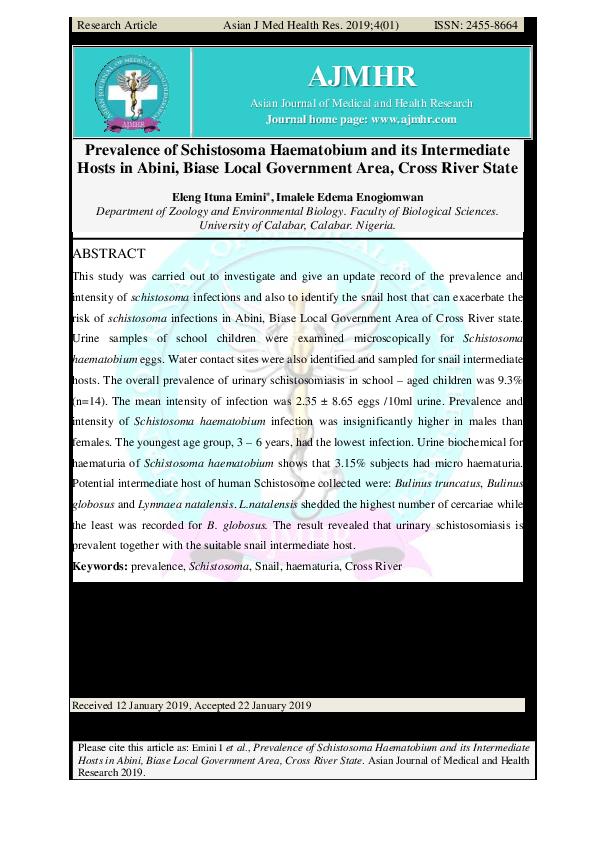 papilloma urinary bladder histopathology cancer de piele analize sange