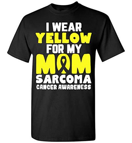 sarcoma cancer t shirts hpv genital lesion