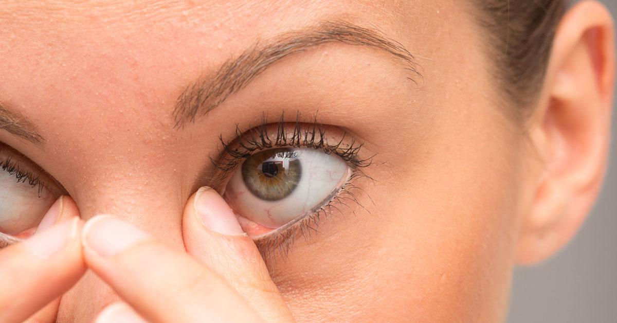 papiloma humano ojos papillomavirus genital herpes