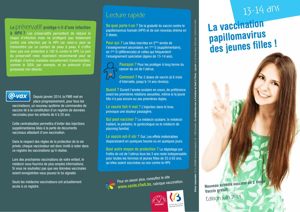 respiratory papillomatosis pediatric