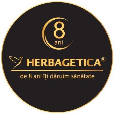 paraziti herbagetica