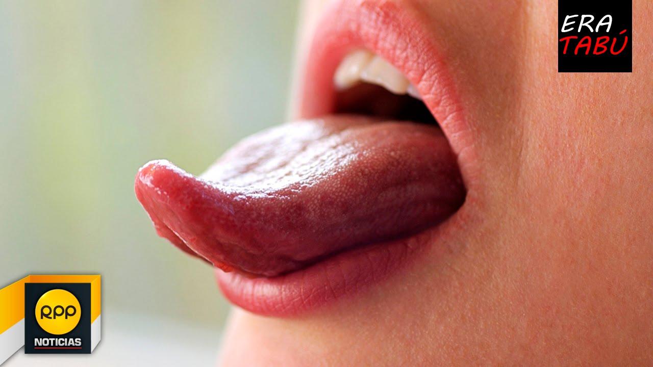 virus papiloma humano cancer garganta karpas papilomas