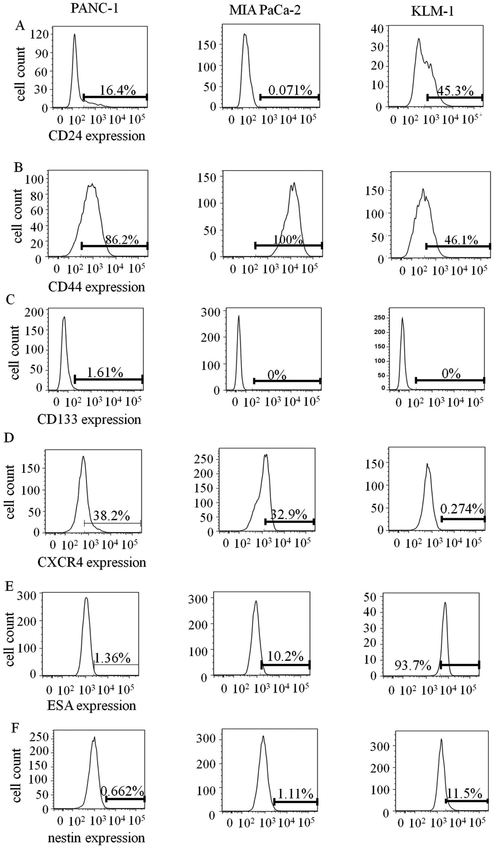 cancer pancreas marker hpv virus-prirodno lijecenje