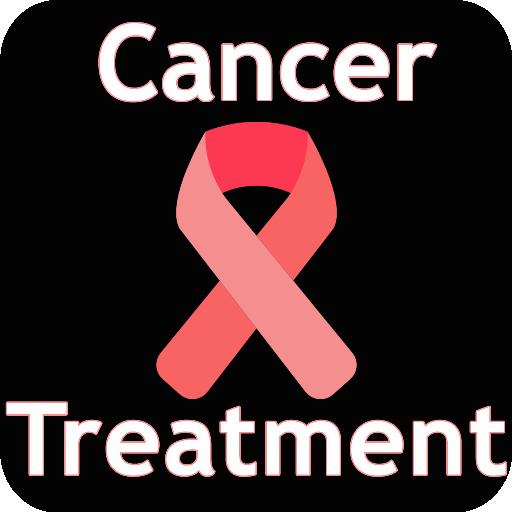 cancer osos ajutor schistosomiasis slideshare