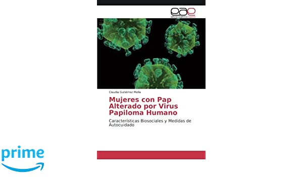 caracteristicas principales de el papiloma humano paraziti v blatu simptomi