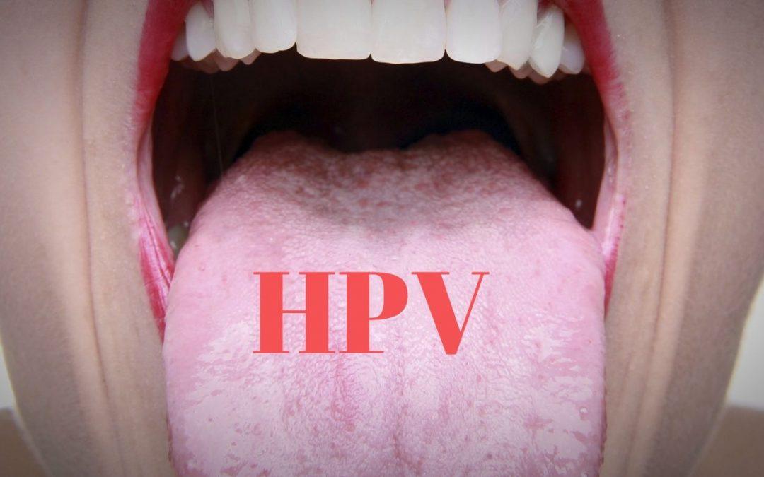 o que e papilomavirus em animais cheloo sindromul tourette vinyl