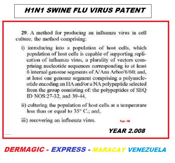 papillomavirus virus trae 45 cure hpv fast