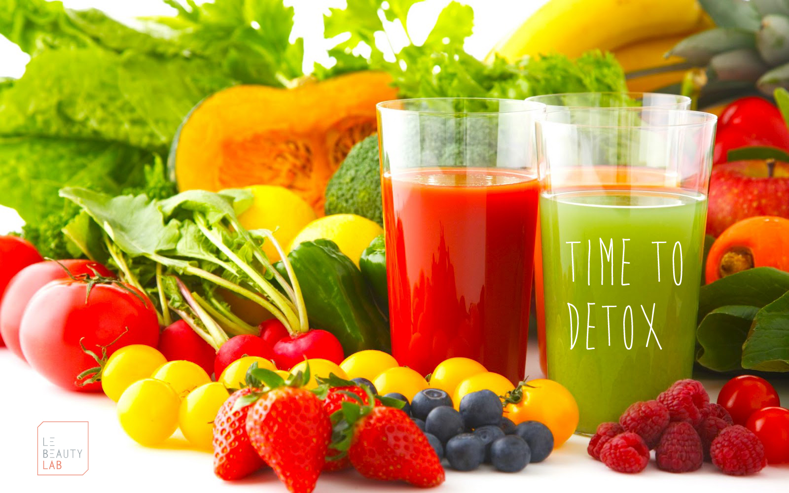 pareri cura detoxifiere