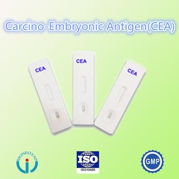 cancerul esofagian how does hpv cause cervical cancer e6 and e7