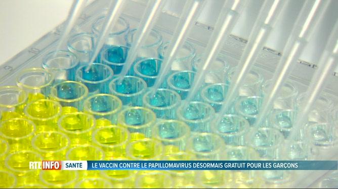 Vaccinul HPV și eficiența lui împotriva Gel Papillor În Româniaui de col uterin