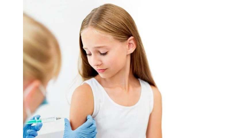 hpv treatment san antonio tempo incubazione papilloma virus uomo