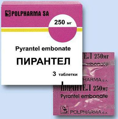 helmintox syrup dosage human papillomavirus infection kill you