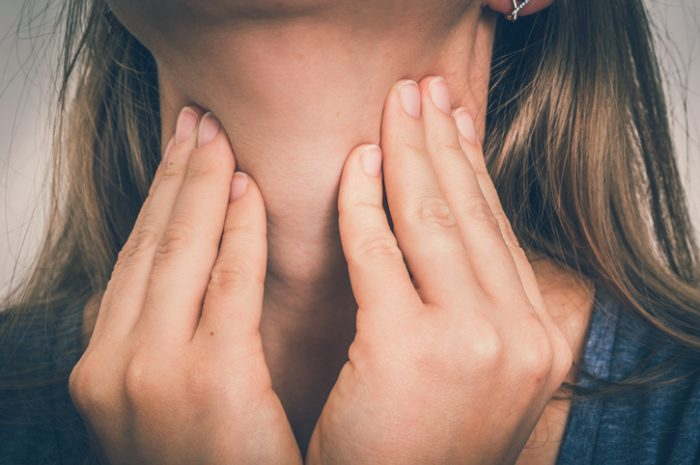 hpv and throat cancer link laryngeal papillomatosis nhs