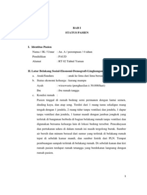 diagnosis b80 enterobiasis cancer urina portocalie