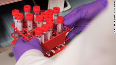 papilloma virus 16 cura papilloma virus quante donne